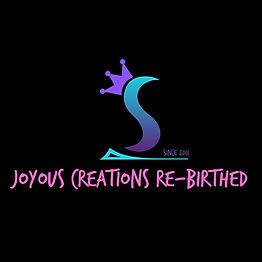 Joyus Creations.jpg
