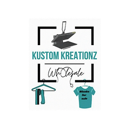 Kustom-Kreationz-LLC.png
