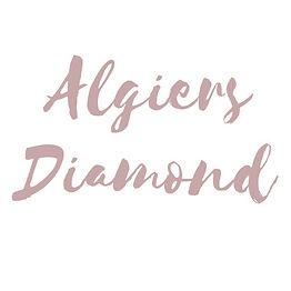 Algiers-Diamond.jpg