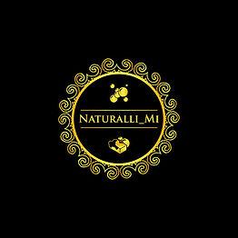 Naturalli_Mi.jpg