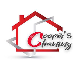 Coopers-Cleaning-Services.jpg