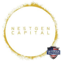 NestGen-Capital.jpg