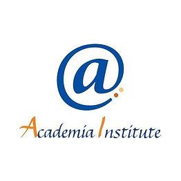 Academia Institute LLC.jpg