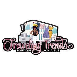 Traveling-Trends.jpg