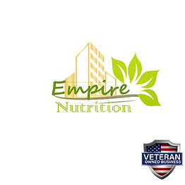 Empire-Nutrition-LLC.jpg
