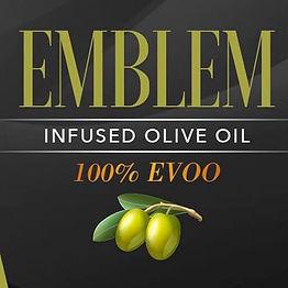 EMBLEM-Olive-Oil.jpg
