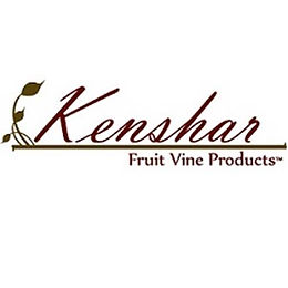 Kenshar-Fruit-Vine-Products.jpg