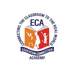 Education Connection Academy.jpg