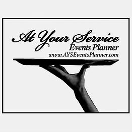 At Your Service Events.jpg