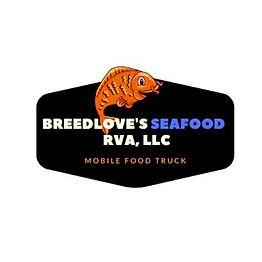 Breedslove's Seafood RVA.jpg