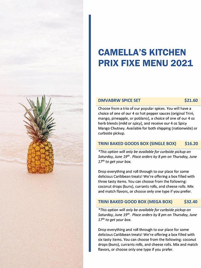 Camella's Kitchen DMVAbrw 2021 Prix Fixe Menu.jpg