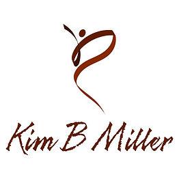 Kim-B.-Miller.jpg