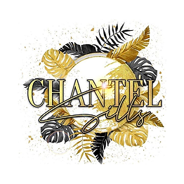 Chantel Sills.png