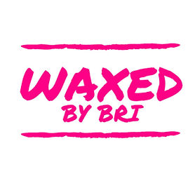Waxed-By-Bri.jpg