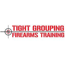 Tight-Group-Firearms-Training.jpg
