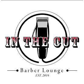 In-the-Cut-Barber-Shop.jpg