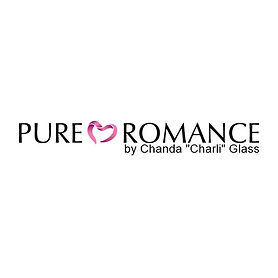 Pure-Romance-By-Chanda-Glass.jpg