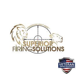 Superior-Firing-Solutions,-LLC.jpg