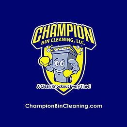 Champion Bin Cleaning.jpg