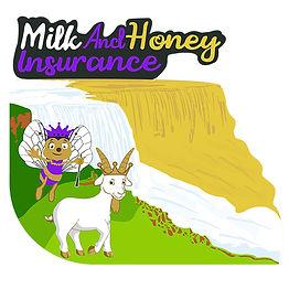 Milk & Honey Insurance.jpg