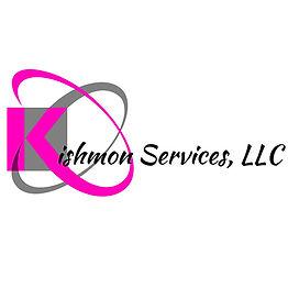 Kishmon Services.jpg