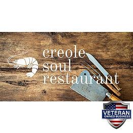 Creole-Soul-Restaurant.jpg