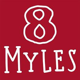 8-Myles.jpg