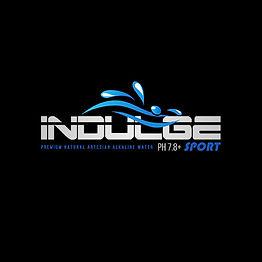 Indulge-Premium-Natural-Artesian-Alkalin