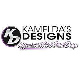 Kamelda's-Designs.jpg