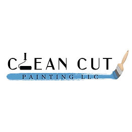 Clean-Cut-Painting-LLC.jpg