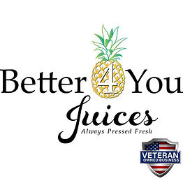 Better-4-you-Juices.jpg