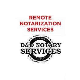 D&D-Notary-Services.jpg