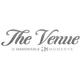 The Venue at Memorable Moments.jpg
