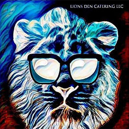 Lions Den Catering.jpg