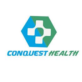 Conquest-Health.jpg