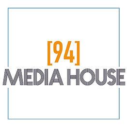 94-Media-House.jpg