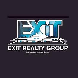 Patrick-Bowens-Exit-Realty-Group.jpg