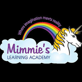 Mimmes-Learning-Academy.jpg