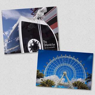 The Orlando Eye.jpg