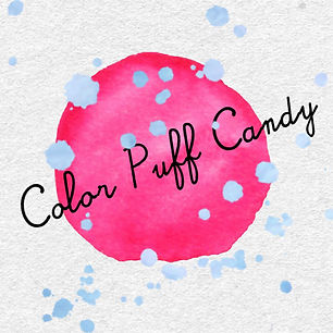 Color Puff Candy.jpg