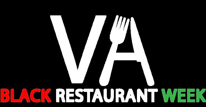VA Brw.png