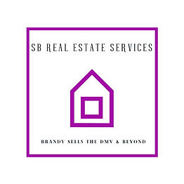 SB-Real-Estate-Services-LLC.jpg
