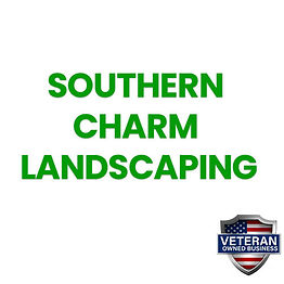 Southern-Charm-Landscaping.jpg