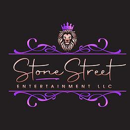 Stone-Street-Entertainment.jpg