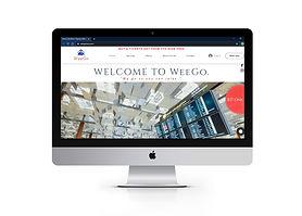 Transportation & Travel Websites