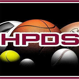 HPDS Sports LLC.png