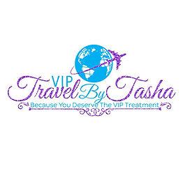 VIP-Travel-By-Tasha-LLC.jpg