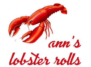 Anns-Lobster-Rolls_edited.png