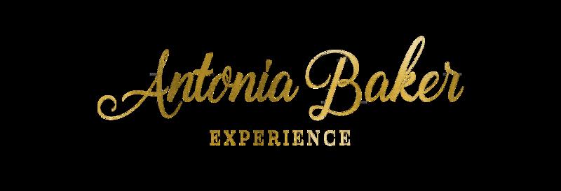Antonia Baker Experience