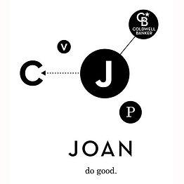 Joan Diaz-Mendez.jpg